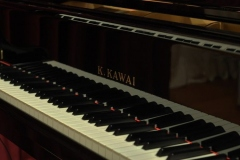 kawai-2