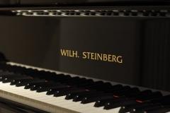 wilh-steinberg-mod-P152_2