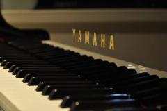 yamaha-C3X-2