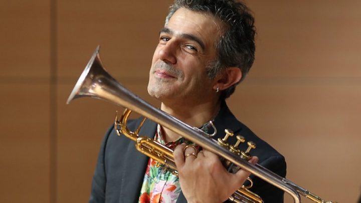 Jazz italiano live alla Casa del jazz