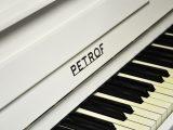 Petrof – 115 Wh