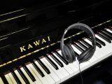 Kawai – KU-10AT