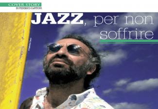 L'intervista di Classic Voice a Stefano Bollani