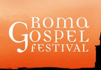 Ciampi sponsor tecnico del Roma Gospel Festival – Auditorium Parco della Musica