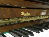 Rosler 126